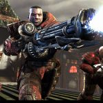 Play Unreal Tournament 3 For Free Right Now