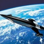 Air-breathing planes: the spaceships of the future?