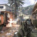 Resurgence Pack for 'Modern Warfare 2' hits PC, PS3 in July