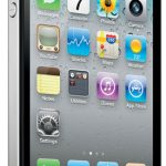 iPhone 4 First Impressions: The One to Get, If You Can Find It