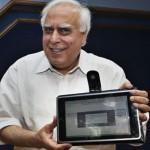 India unveils $35 computer