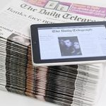 New Apple iPad 'will be thinner and feature camera'