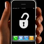 Why Apple Is Selling Unlocked iPhones in the U.S.