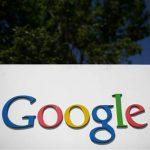 Federal regulators launch antitrust probe into Google