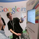 Google Instant Pages to speed web search
