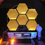 Nasa fights to save the James Webb space telescope from the axe