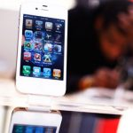 Apple device security flaws revealed by German government watchdog