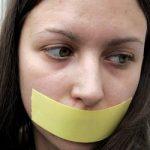 Internet freedom is under threat worldwide