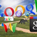 20 Million Google+ Users May Exist by the Weekend