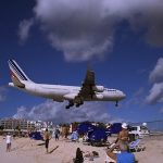 Google Ready To Launch A New Travel Search Site (GOOG)