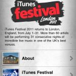 Watch the iTunes Festival Across All Apple Devices