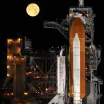 8 Surprising Space Shuttle Facts
