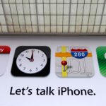 iPhone 5 'on sale on 14 October'