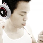 Spin Doctor – Concept Headphone
