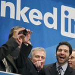 Analysts React as LinkedIn Remains the Adult in Social Media