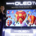 LG Display employees charged with stealing advanced TV technology from rival Samsung