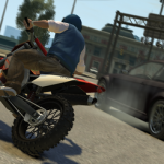 GTA 5 SALES TO TOP $1 BILLION IN FIRST MONTH, ANALYST PREDICTS