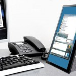 How to add a third monitor to your laptop