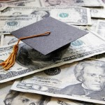 At Udemy, Online Education Meets the Marketplace
