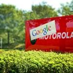 Motorola aims for do-it-yourself smartphones