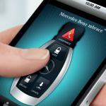 Live-human concierge Tech By Mercedes-Benz mbrace2
