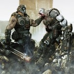 "Vancouver studio will be developing ""Gears of war"" for Microsoft"