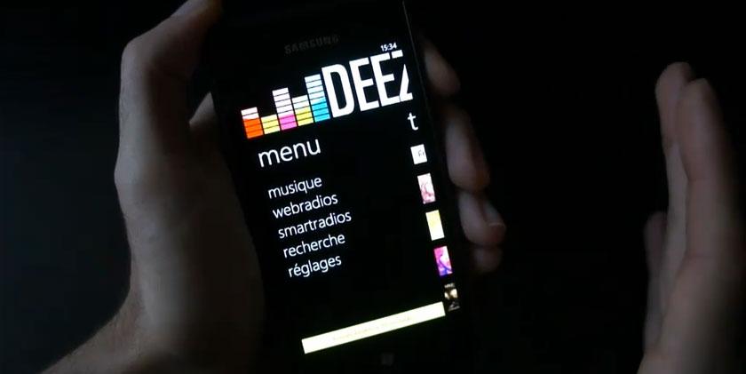 deezer-samsung