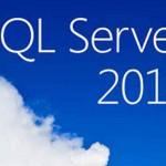 Microsoft Launches SQL Server 2014
