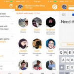 Foursquare to split app in 2: one for discovery, one for check-ins