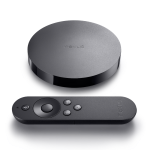 Google's Nexus Player is no Apple TV; it's not even a Chromecast
