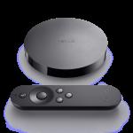 Google's Nexus Player is no Apple TV; it's not even a Chromecast