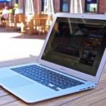 MacBook Air 12″ Update for 2015