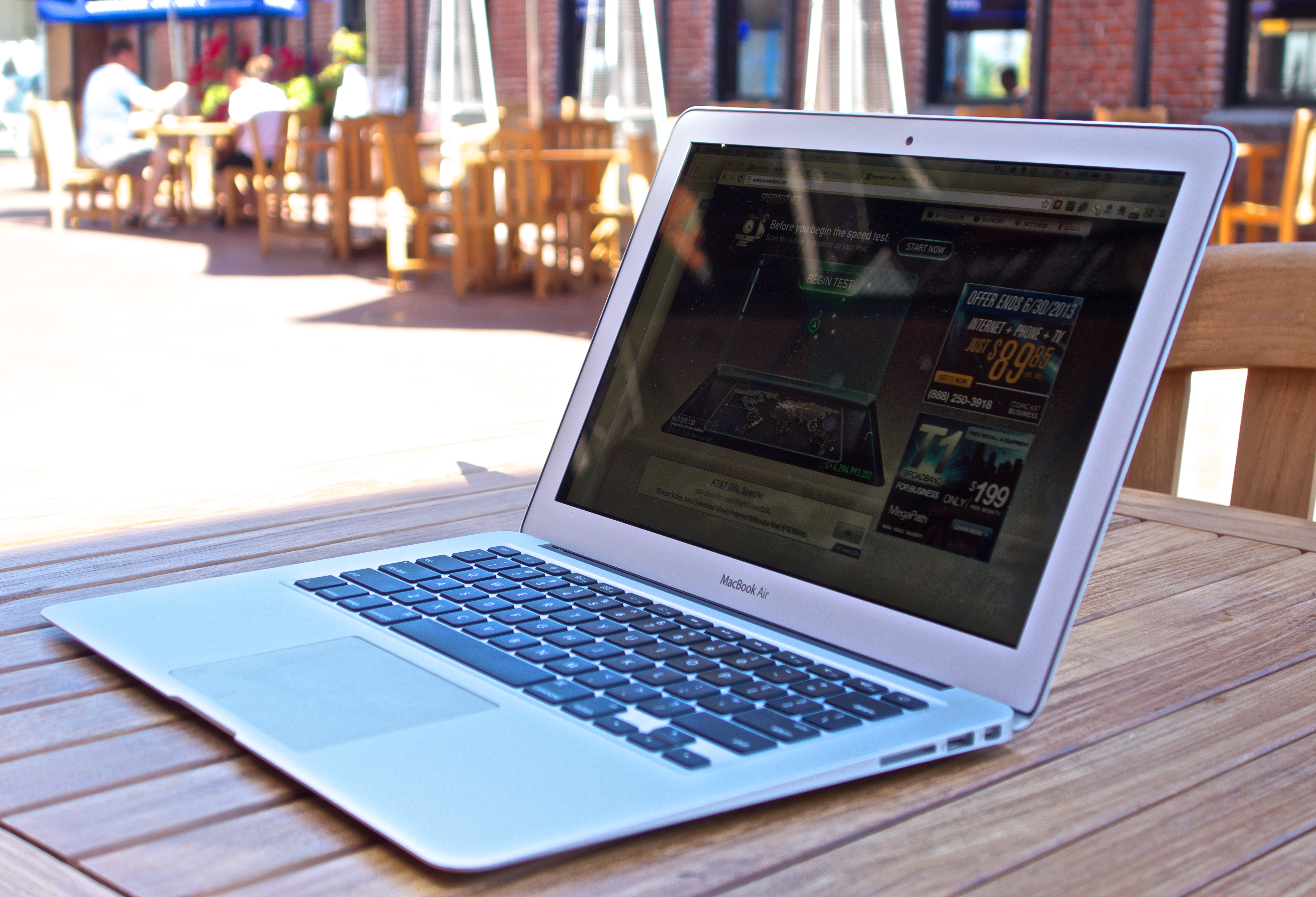 MacBook-Air-Retina-Release