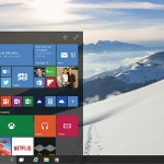 Big changes coming to Windows 10