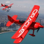 Oracle buys cloud software startup Ravello Systems for $500 million, source says