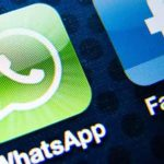 WhatsApp To Share Phone Numbers With Facebook Under New Privacy Policy