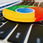 Google's Verified Access For Chrome OS Devices Raises The Security Bar