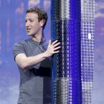 Facebook's New Wedge 100 Switch And Partnership With OCP A Direct Threat To Cisco