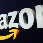 Amazon Recognizes The Need For A Hybrid Cloud With Unveiling Of Snowball Edge And AWS Greengrass