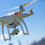 Apple To Use Drones And Upgrade Indoor Navigation Technology For Better Mapping:  Google Maps Will Face Challenge
