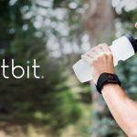 Will Fitbit's Acquisition Of Pebble Lead To The Development Of A New Kind Of Smart Watch?