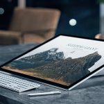 Microsoft's Surface Studio Has Limited Upgradability