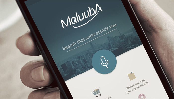 Microsoft Maluuba Acquisition