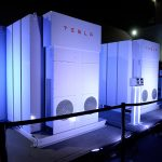 Tesla Leads The Way In Clean Energy And Launches The World's Largest Energy Storage Project