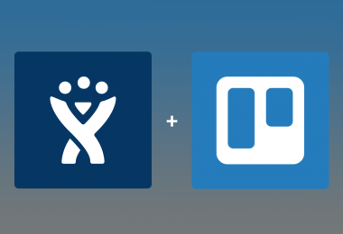 Atlassian and Trello