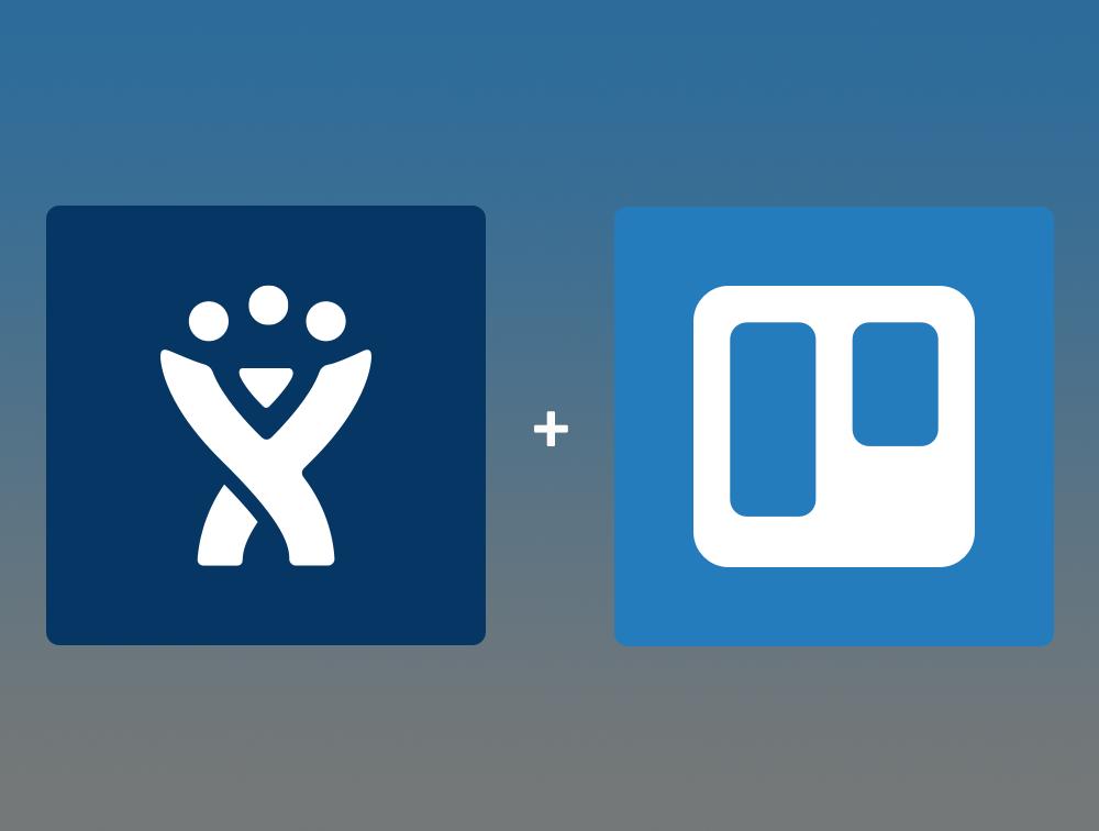 Atlassian and Trello