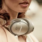 Bose And Google Introduce Headphones With Talking Feature And Google Assistant
